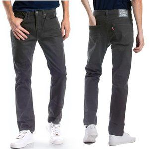 Levi's 541 Athletic Fit Tapered Jeans Faded 32x32